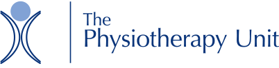 The Physiotherapy Unit